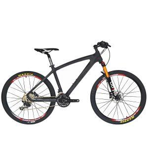 hardtail bike under 2000