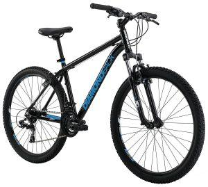 best budget hardtail mountain bike