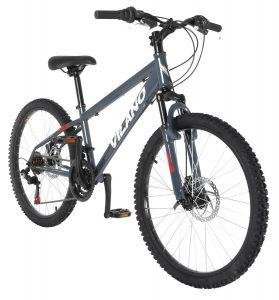 best mountain bike for kids