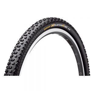 29 inch bike tire
