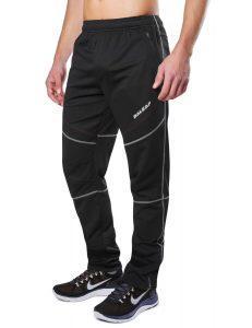pants for mountain biking