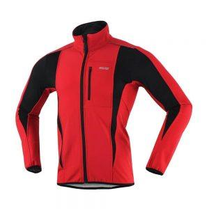 best mountain bike apparel