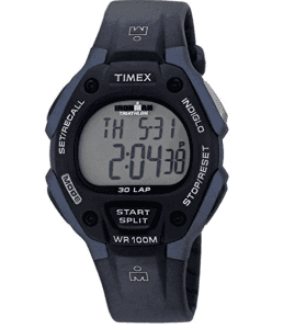 best mountain bike watch